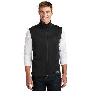 a16f27a8d6ad The North Face® Ridgeline Soft Shell Vest